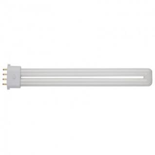Электрическая лампа энергосберег. Dulux S/E 11W/840 2G7 холодный белый