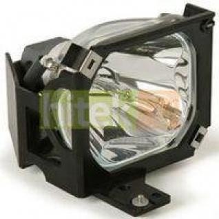 Лампа для проектора ET-LAE1000