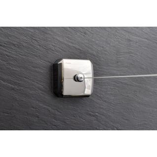 Шнур вытяжной для белья Fixsen HOTEL FX-31025