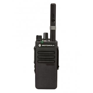 Профессиональная цифровая рация Motorola DP2400 Motorola