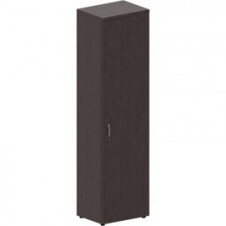 Мебель Mon_Эталон Шкаф д/ одежды уз К81(КЭ24+КЭ26) венг