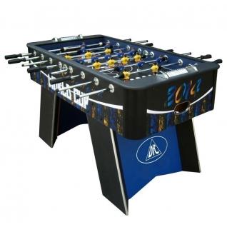 DFC Игровой стол - футбол Dfc World CUP GS-ST-1282
