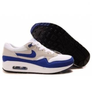 Мужские кроссовки Nike Air Max 87 (AMM 081)