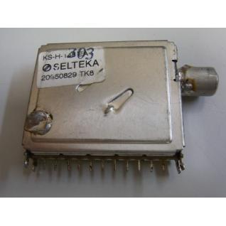 Тюнер KS-H-148 O ( OA ) 5v