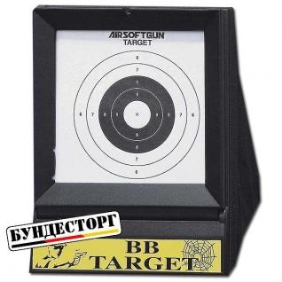 Мишень Target Box