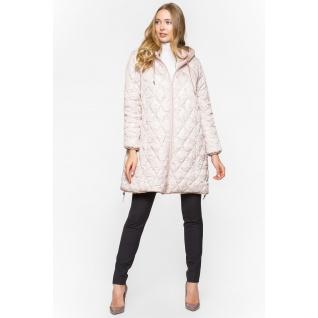 Пальто ODRI MIO 18410509-2 Пальто ODRI MIO POWDER LACE (розовый)