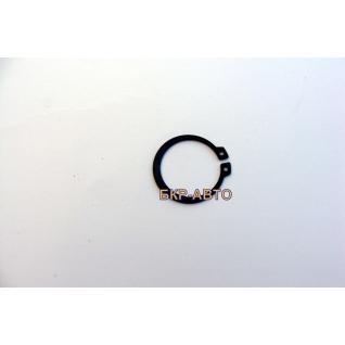 Пружинное кольцо 42 L1