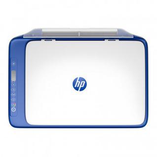 МФУ HP DeskJet 2630 (V1N03C) A4 Wi-Fi All-in-One