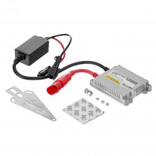 Блок высокого напряжения Clearlight Slim BCL SL0 000-000