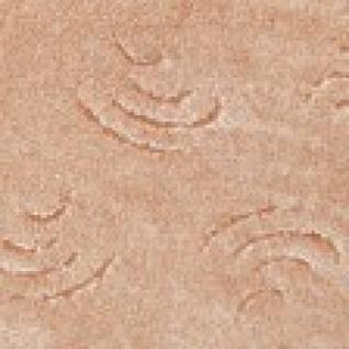 Ковролин бытовой Нева-тафт Кения 4 \ 5 м (Neva-taft)
