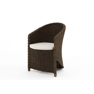 Кресло dolce vita royal