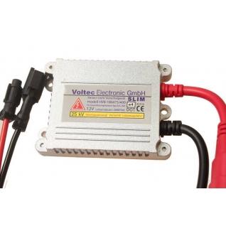 Блок высокого напряжения Voltec Slim BV1 SL0 000-000 Voltec