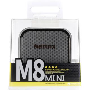 Акустическая система Remax RB-M8 Mini