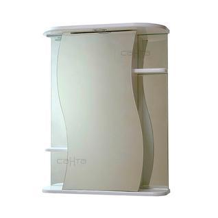 Зеркало-шкаф СанТа Лира 60 свет