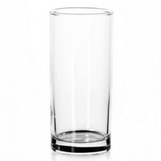 Набор стаканов СТАМБУЛ 290мл 12 шт/уп 42402SLB