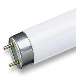 SYLVANIA Люминесцентная лампа F 15W/ 840 SYLVANIA G13 D26mm 438mm 4000K