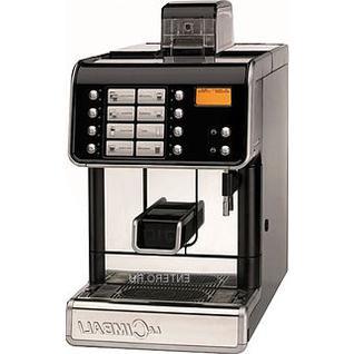 LA CIMBALI Кофемашина La Cimbali Q10 MilkPS/11 1 кофемолка