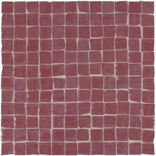 Мозаика Marca Corona 8357 Jolie Purple Tessere 30x30