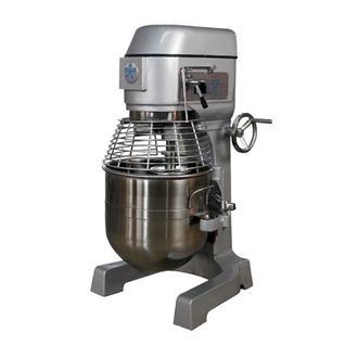 GASTRORAG Планетарная тестомесильная машина GASTRORAG B40-HG