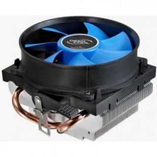 Кулер DeepCool BETA 200 ST (AM3\\(AM2+\\939\\754) (BETA 200 ST)