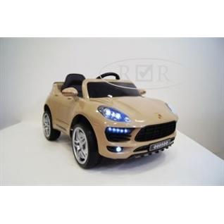 Детский электромобиль Porshe Macan O005OO VIP