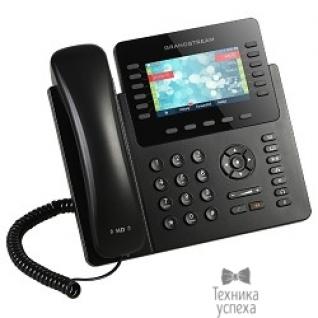 Grandstream Grandstream GXP-2170 SIP Телефон