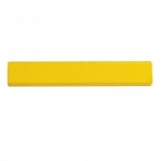 Маникюр и педикюр - Полировка - шлифовка для ногтей желтая 159