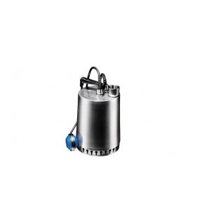 Дренажный насос Grundfos Unilift AP12.40.04.А1