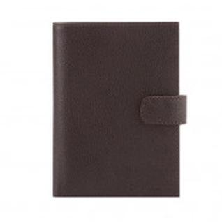 Бумажник водителя BV.8.LG.коричневый