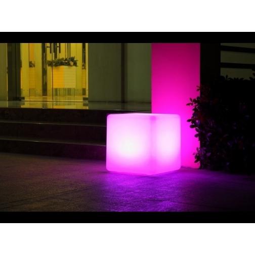 Светодиодный светильник BIGCUBB 853035 7