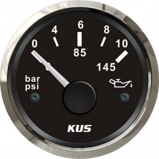 Указатель давления масла KUS BS (K-Y15006)