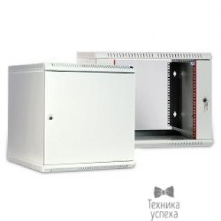 Цмо ЦМО! Шкаф телеком. настен, 12U, 600х650 дверь металл (ШРН-12.650.1) (1 коробка)