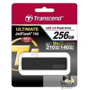 Transcend Transcend USB Drive 256Gb JetFlash 780 TS256GJF780