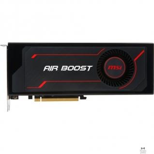 MicroStar MSI RADEON RX Vega 64 Air Boost 8G OC RTL PCI-E, RADEON RX Vega 64, 8G HBM2, FAN, OC, HDMI, DP*3, POWER CABLE 912-V368-008
