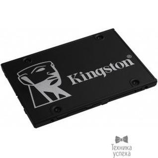 Kingston Kingston SSD 1TB SKC600/1024G SATA3