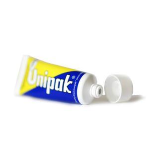 Паста UNIPAK (тюбик 25 гр.) вода/пар Дания