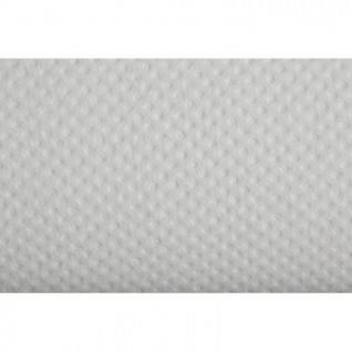 Простыни бумажные гигиенические Jasmin 2 сл цел белые 50м