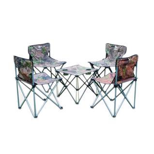 Набор мебели для пикника Афина-мебель LFT-3567