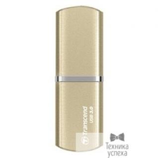 Transcend Transcend USB Drive 32Gb JetFlash 820 TS32GJF820G
