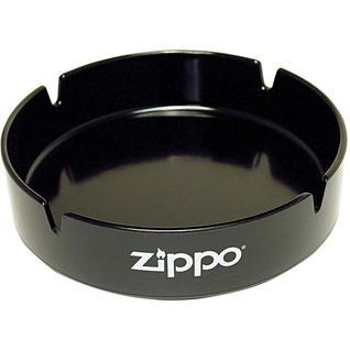 Пепельница ZIPPO ZAT черная