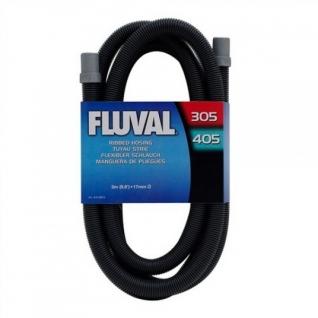 Hagen Шланг для фильтров Fluval 305/405 3 м