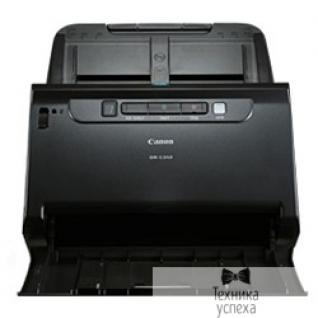 Canon CANON DR-C240 0651C003 A4, 45 ppm, ADF 60, Duplex Color, USB 2.0