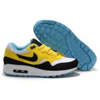 Женские кроссовки Nike Air Max 87 (AMW 088)