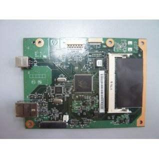 HP CC528-60001