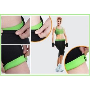 Леггинсы для похудения BODY SHAPER (Размер XXL)