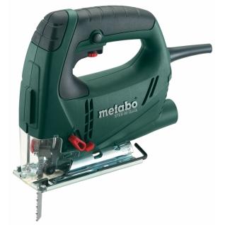 Лобзик Metabo STEB 80 Quick 601041500 Metabo
