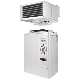 Холодильная сплит система SM 109 SF