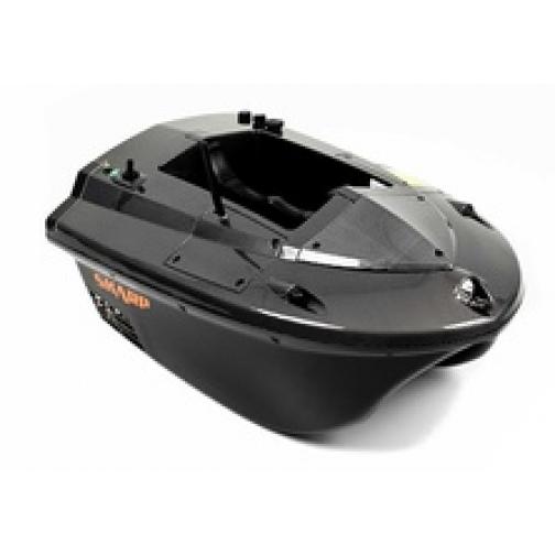 Кораблик для прикормки CARPBOAT SKARP 5762536 2