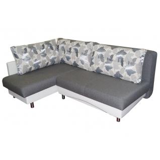 Палермо 5 Б угловой диван-кровать