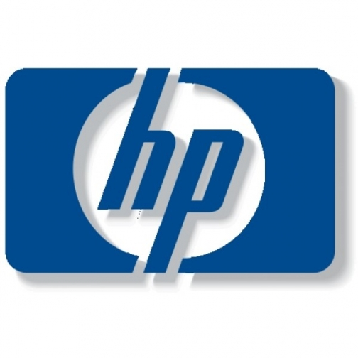 Картридж HP C1892A оригинальный 751-01 Hewlett-Packard 852570